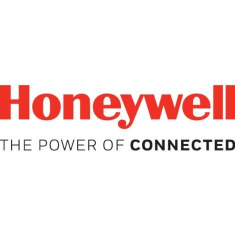 Honeywell AIDC HW223E2 HW223E2 Wärmewelle 24m² 600 W, 900 W, 1500W Weiß Y612361