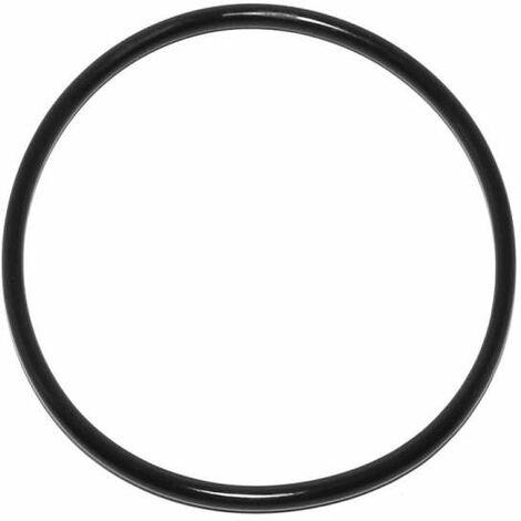 """Honeywell Braukmann Dichtung einzeln O-Ring f. Klarsicht Filtertasse F76 HS10 R1""""-5/4"""" 0900747"""
