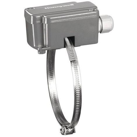 Honeywell Centra Wassertemperaturfühler SF20-B54