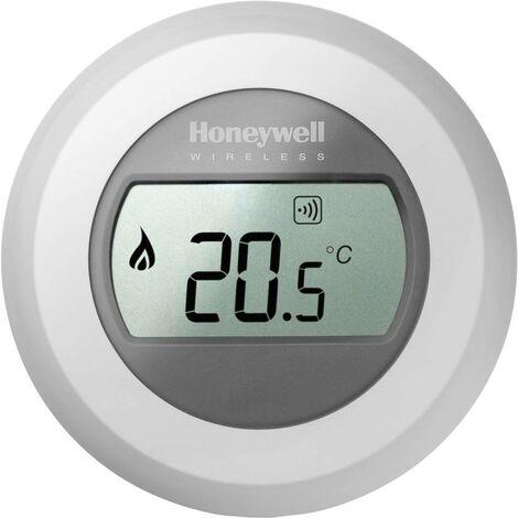 Honeywell Home Thermostat sans fil Honeywell evohome T87RF2059