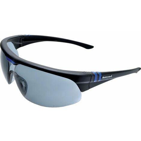 "main image of ""Millennia 2G Anti Fog Lens Glasses"""