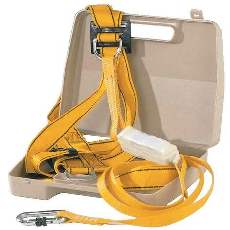Honeywell Miller 9878MT10 Kit 6 Harness Construction Kit