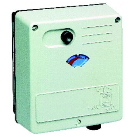 Honeywell regulation actuator for vmm20 valve