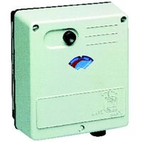HONEYWELL regulation - Actuator for VMM20 valve - HONEYWELL SPC : VMM20