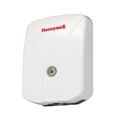 Honeywell SC105 Seismic Vibration Sensors