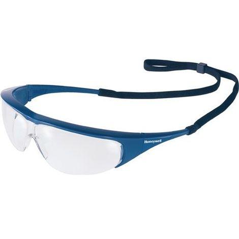 Honeywell Millennia Sport Schutzbrille mit Kopfband Arbeitsschutzbrille