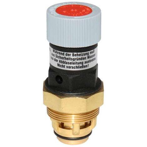 Honeywell Sicherheitsventil-Austauschsatz A152