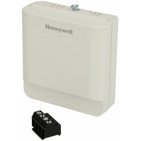 Honeywell Sonde d'ambiance externe pour thermostat d'ambiance CM907