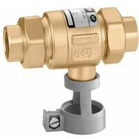 Honeywell Systemtrenner CA295 Bauart CA, Messing A, 3/4'', CA295-3/4A