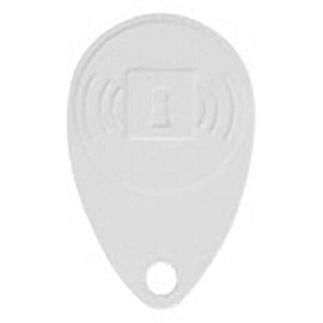 Honeywell TAG4S RFID-Chip evohome S598301
