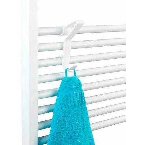 Hook for Towel Radiator Universal Flexi WENKO