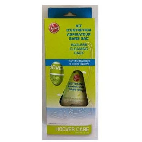 Hoover 35600944 Maintenance kit for vacuum without bag