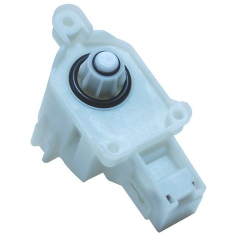 Hoover 40004935 valve Dryer