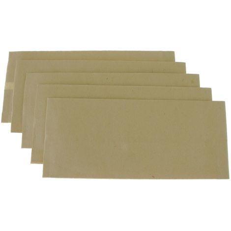 Hoover Dustette Vacuum Cleaner Paper Dust Bags
