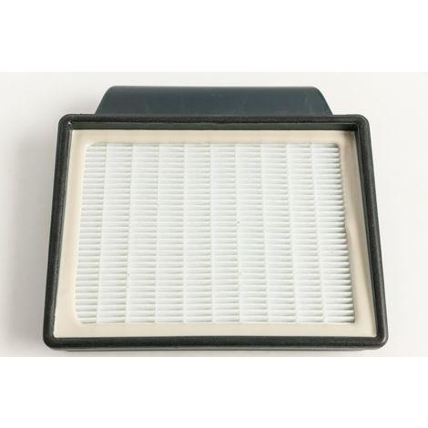 HEPA-Filtre pour Hoover ts2266 011 ts2272 011 ts2277 011 ts2308 001 ts2352 011