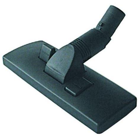 Hoover Vacuum Cleaner Floor Tool Pip Fitting