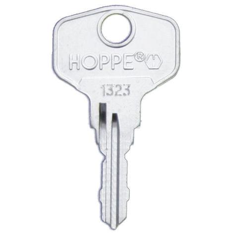 window keys 80016