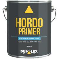 HORDO PRIMER