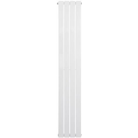 Horizontal/Vertical Column Central Heating Radiator 1600*272mm