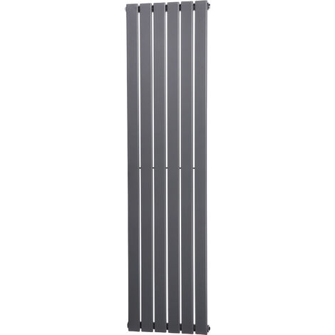 Horizontal/Vertical Column Central Heating Radiator 1600*408mm