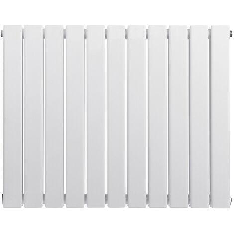 Horizontal/Vertical Column Central Heating Radiator 600*748mmm