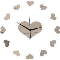 Horloge Murale Maison Du Monde à Prix Mini