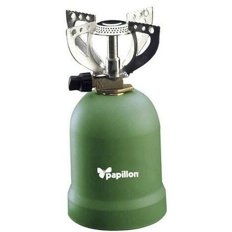 Hornillo Gas Cartucho Papillon