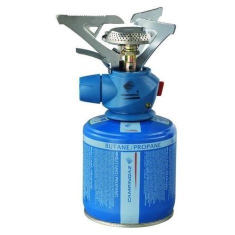 HORNILLO GAS TWISTER PLUS PZ 204190