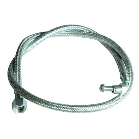 Hose fuel ST6 MG1/4 90° - FC3 - DIFF for Chappée : S58366626