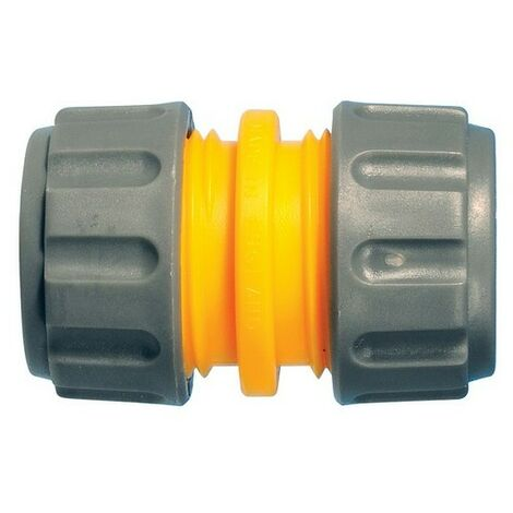 Hose Repair Connectors