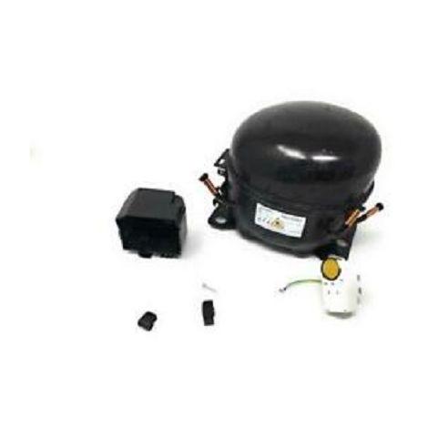 Hotpoint C00306857 compresor del refrigerador ND1114Y Jaxipera 220-240