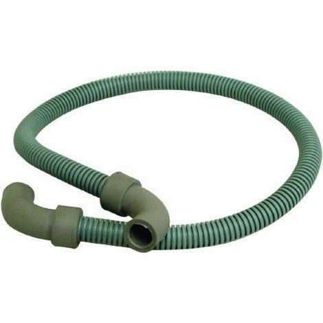 Hotpoint Dispenser to filter hose Spares
