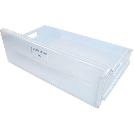 Hotpoint Freezer Basket