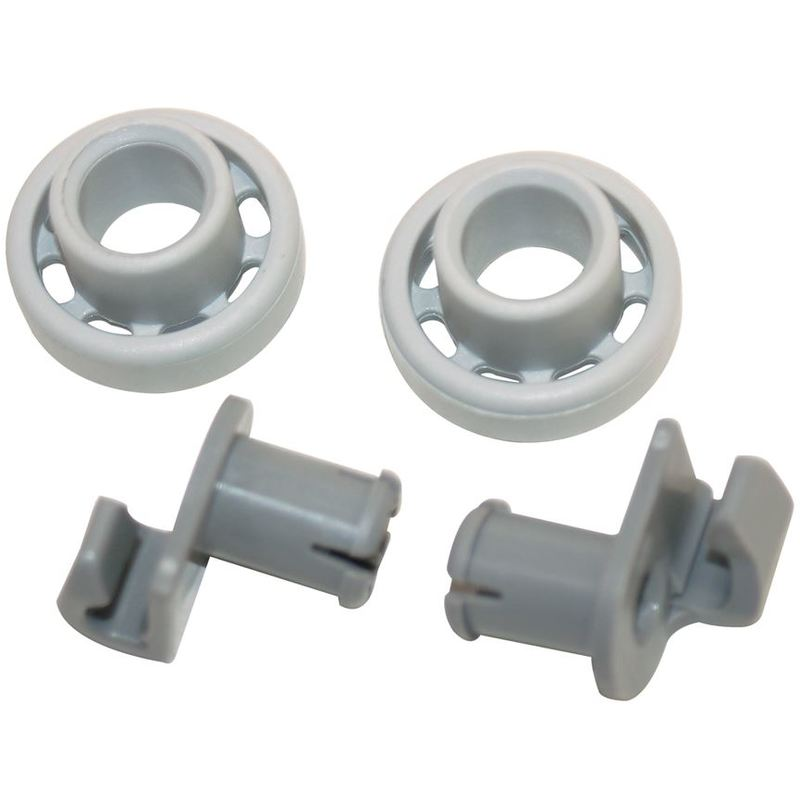 Image of Hotpoint Wheel Spares