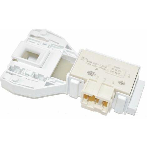 Hotpoint WT741/2P Door Interlock