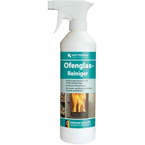 HOTREGA Ofenglas-Reiniger 500 ml