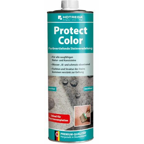 HOTREGA Protect Color 1 Liter
