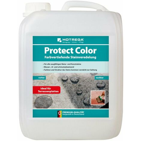 HOTREGA Protect Color 5 Liter