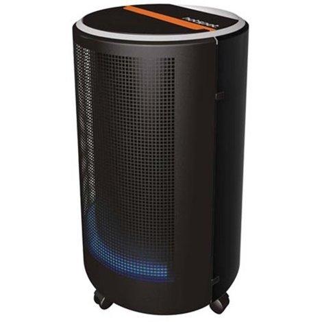 Hotspot - Radiateur Blue Flame - 4000 Watts