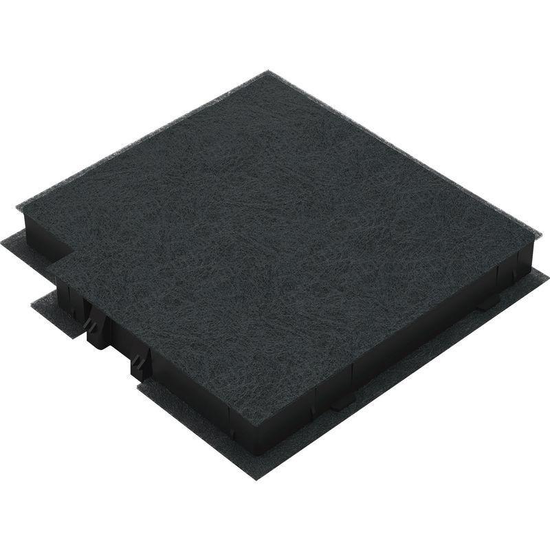 FC57 - filtre à charbon actif pour hotte Bosch DWQ66DM50