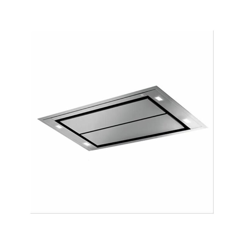 Groupe filtrant null 6209269 - Roblin