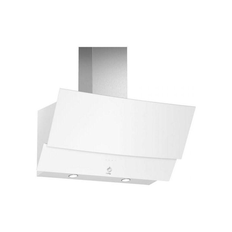 Bricoomarket - Hotte standard Balay 3BC585GB 80 cm 530 m³/h 210W C