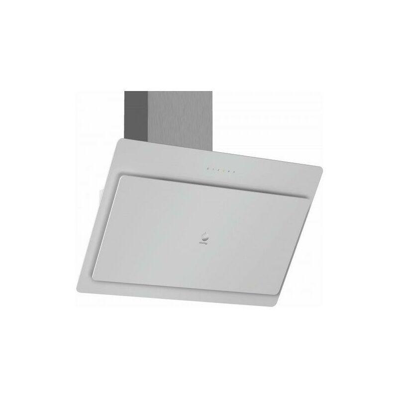 Hotte standard Balay 3BC587GB 80 cm 680 m3/h Touch Control 56 dB Blanc