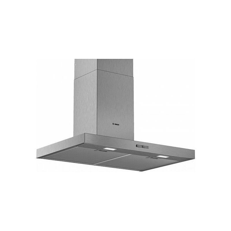 Hotte standard 51083 590 m3/h - Bosch