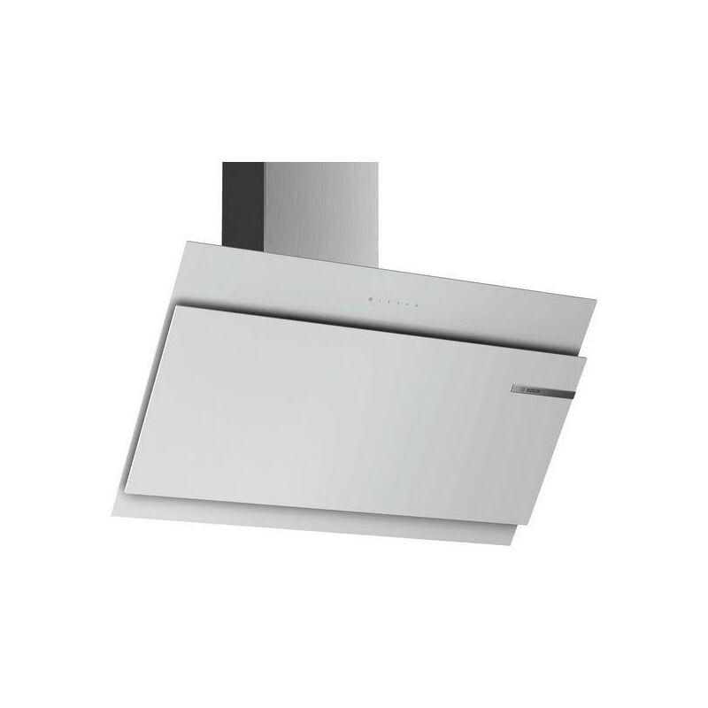 Hotte standard DWK97JM 90 cm 730 m³/h 143W A+ - Bosch