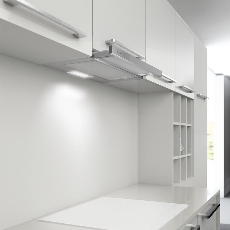 8936524f74309 hotte invisible dans la cuisine notre s lection marie claire. Black Bedroom Furniture Sets. Home Design Ideas