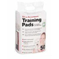 House Training Pads (232175)