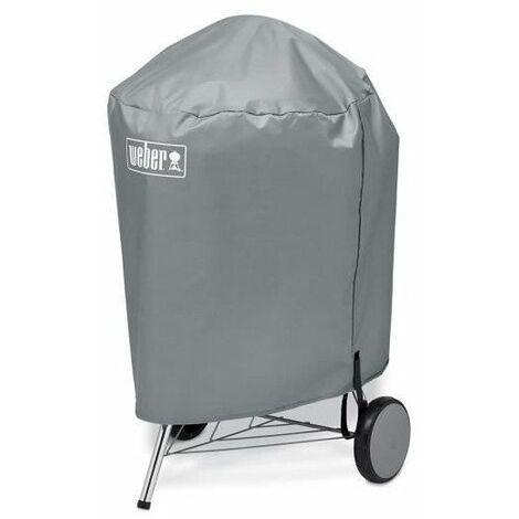 Housse barbecue charbon Weber 47 cm