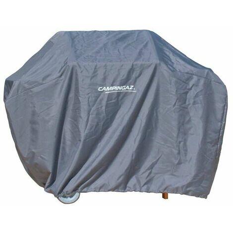 Housse BBQ Premium 171 x 62 x 106 cm Campingaz XXXL