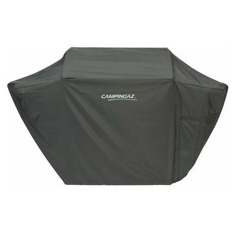 Housse BBQ Premium Campingaz Taille L